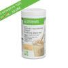 Ρόφημα Formula 1 Herbalife Γεύση Κρέμα Βανίλια
