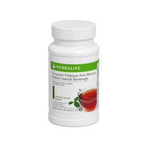 Instant Herbal Beverage 50g Herbalife
