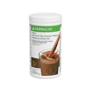 Quick Start Herbalife