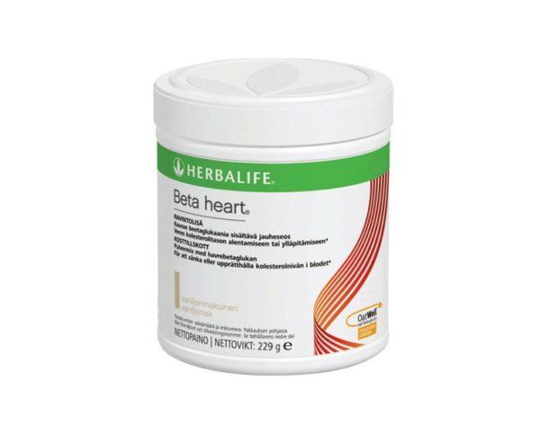 Beta Heart Herbalife, Διατροφή Herbalife, Έλεγχος βάρους, ελεγχος βαρους, διατροφη, διατροφή, δίαιτα, διαιτα