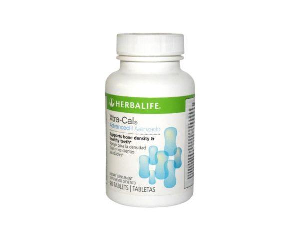 Xtra-Cal Herbalife, Συμπληρώματα Διατροφής. Έλεγχος Βάρους., ενέργεια ευεξία