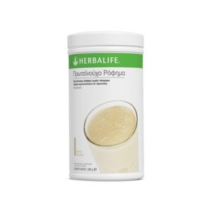 Πρωτεϊνούχο Ρόφημα Herbalife