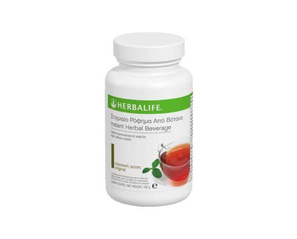 Στιγμιαίο Ρόφημα Βοτάνων 100g Herbalife, Στιγμιαίο Ρόφημα Βοτάνων 100g, Ροφημα Βοτανων, ελεγχος βαρους διατροφη διαιτα συμπληρωματα διατροφης απωλεια βαρους γρηγορη διαιτα αθλητισμος herbalife προιοντα herbalife Έλεγχος Βάρους Απώλεια Βάρους Συμπληρώματα διατροφής Διατροφή Δίαιτα αθλητισμός herbalife herbalife τιμές προιόντα herbalife
