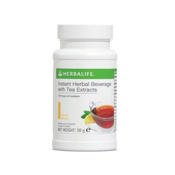 Instant Herbal Beverage 50g Herbalife