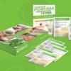 ελεγχος βαρους διατροφη διαιτα συμπληρωματα διατροφης απωλεια βαρους γρηγορη διαιτα αθλητισμος herbalife προιοντα herbalife Έλεγχος Βάρους Απώλεια Βάρους συμπληρώματα διατροφής Διατροφή Δίαιτα αθλητισμός herbalife herbalife τιμές προιόντα herbalife, δοκιμαστικο πακετο herbalife
