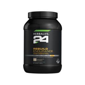 Rebuild Endurance Herbalife24