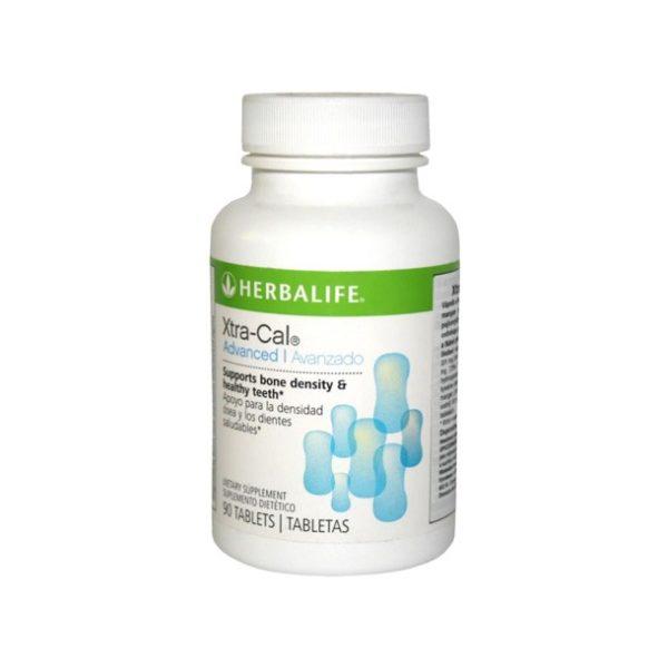 Xtra-Cal Herbalife