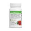 Στιγμιαίο Ρόφημα Βοτάνων 50g Κλασσική Γεύση Herbalife